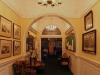 Durban Club -  Hallways (8)