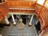 Durban Club -  Hallways (9)