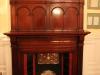 Durban Club -  Jan Smuts room (1)