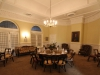 Durban Club -  Jan Smuts room (2)