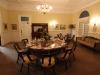 Durban Club -  Jan Smuts room (3)