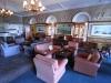 Durban Club -  Lounge & Buffet server (1)