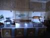 Durban Club -  Lounge & Buffet server (3)