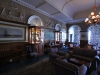 Durban Club -  Lounge & Buffet server (4)