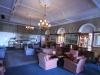 Durban Club -  Lounge & Buffet server (5)