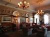 Durban Club -  Lounge & Buffet server (7)