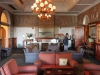Durban Club -  Lounge & Buffet server (8)