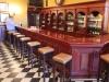 Durban Club -  Main Bar (1)
