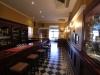 Durban Club -  Main Bar (2)