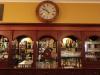 Durban Club -  Main Bar (3)