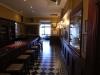Durban Club -  Main Bar (5)