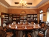 Durban Club -  Mountbatten Room (1)