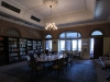 Durban Club -  Mountbatten Room (2)