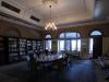 Durban Club -  Mountbatten Room (2)
