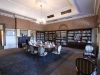Durban Club -  Mountbatten Room (3)