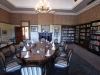 Durban Club -  Mountbatten Room (4)