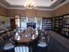 Durban Club -  Mountbatten Room (4)