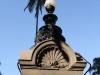 Durban Club - S29.51.686 E31.01.466  (12)