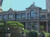 Durban Club - S29.51.686 E31.01.466  (6)