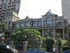 Durban Club - S29.51.686 E31.01.466  (9)