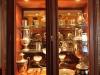 Durban Club -  Trophy Cabinets (1)