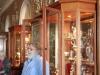Durban Club -  Trophy Cabinets (3)