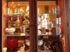Durban Club -  Trophy Cabinets (4)