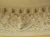 Durban Club -  Wall Frescos (1)