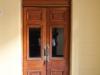 Durban Manor (formerly Club) - Door detail (2)