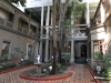 Durban Manor (formerly Club)  - Front Courtyard (1)