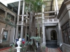 Durban Manor (formerly Club)  - Front Courtyard (4)