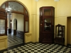 Durban Manor (formerly Club) - Front Entrance Hall (2)