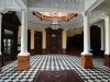 Durban Manor (formerly Club) - Front Entrance Hall (4)