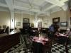 Durban Manor (formerly Club) - Interior (2)