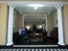 Durban Manor (formerly Club) - Interior (4)
