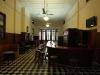 Durban Manor (formerly Club) - Main Bar (1)