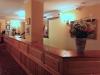 Durban Manor (formerly Club) - Reception