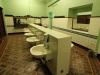 Durban Manor (formerly Club) - gents washrooms