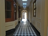 Durban Manor (formerly Club) hallways (2)