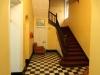 Durban Manor (formerly Club) hallways (3)
