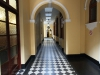 Durban Manor (formerly Club) hallways (4)