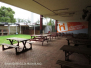 Durban Collegians Club and Kings Park