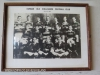 Durban Collegians 2nd XV 1913