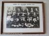 Durban Collegians 2nd XV 1913
