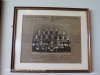 Durban Collegians First Team 1934