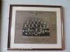 Durban Collegians First Team 1934