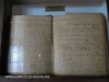 Durban Collegians Minutes 1906