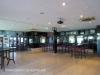 Durban Collegians bar (1)