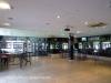 Durban Collegians bar (2)