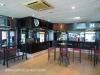Durban Collegians bar (3)